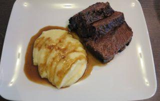 BBQ Catering - StarOneSmoker