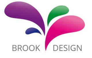 Sponsor - BrookDesign - StarOneSmoker
