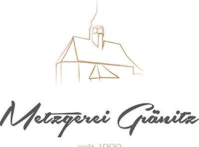 Metzgerei Graenitz - Sponsor - StarOneSmoker