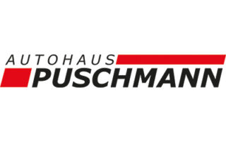 Autohaus Puschmann - Sponsor - StarOneSmoker