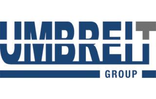 Umbreit Group - Sponsor - StarOneSmoker