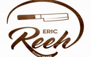 Eric Reeh - Sponsor - StarOneSmoker